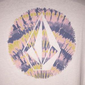 💎 Volcom Shirt 💎